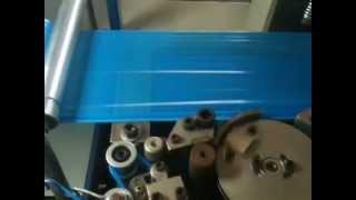 видео оборудование для производства бахил(Ваш станок уже ждет Вас в Китае! http://qps.ru/DcpvZ 8 (4212) 46 00 76 8 800 250 15 30 (звонок по РФ бесплатный) china@fareasttrans.ru., 2012-10-25T01:22:37.000Z)