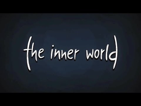 The Inner World - Universal - HD Gameplay Trailer