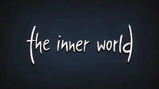 The Inner World - Universal - HD Gameplay Trailer