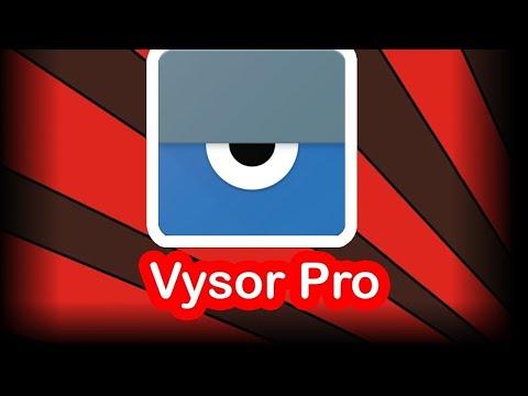 vysor-pro-tutorial-2020-en-espaÑol-por-engel-+-jugar-pokÉmon-go-en-el-pc-via-usb