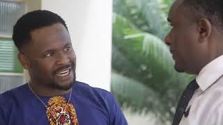 WARRIOR BROTHERS promo 5&6 NEW MOVIE ALERT !- ZUBBY MICHEAL  Latest 2020 Nollywood Movie || HD