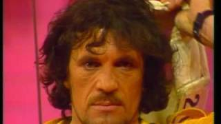 Jim Capaldi - That