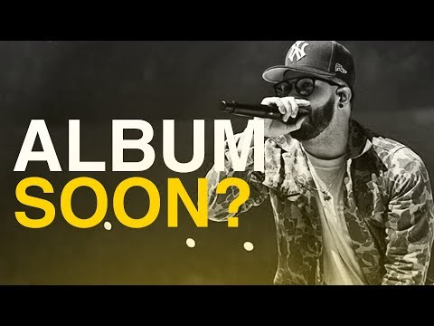 ANDY MINEO SONG PREVIEW!, 116 SONG CONFIRMED!, SOCIAL CLUB MISFITS & More!