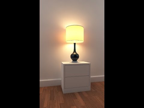Lamp Vray 3.40.04 for Sketchup