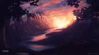 Video Erik Satie - Gymnopedie No. 1 (for Soprano) download MP3, 3GP, MP4, WEBM, AVI, FLV November 2018