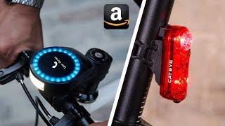 Top 4 अनदेखे अनसुने CRAZY GADGETS जिन्हे आप ज़रूर देखना चाहेंगे▶ Gadgets Under ₹100, ₹200, ₹500,Lakh