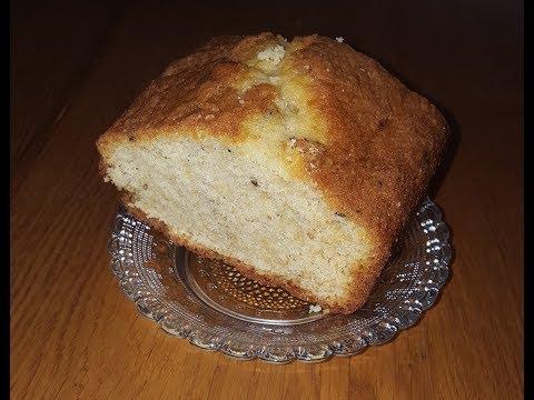 recette-cake-the-gingembre-citron
