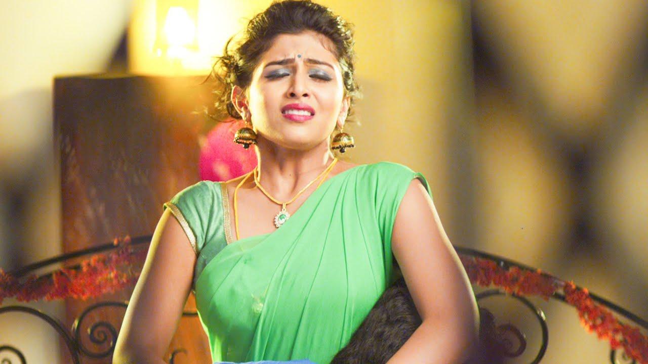 Rojulu marayi telugu movie songs