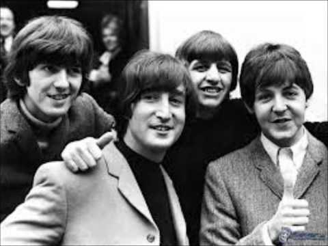 The Beatles- The Night Before live in BBC 1965