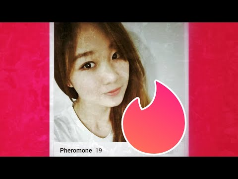 Trolling China's Pretty Tinder Scammers from YouTube · Duration:  13 minutes 56 seconds
