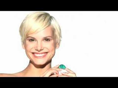 Eye Drops That Change The Color Of Your Eyes Iro Eye Drops Youtube