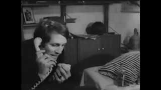В 12 часов придёт босс (1969)