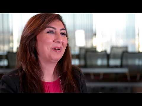 Online Bachelor of Arts in Marketing | Ashford University