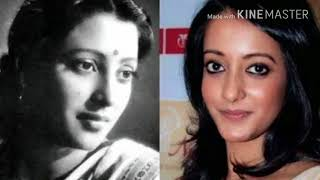 Actress Reema Sen Lifestyle & Family, Income, Net worth, Cars, Watches, Houses, Business
