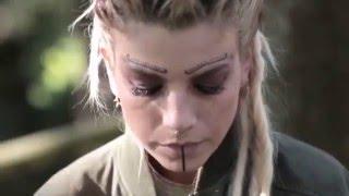 Il Paradiso Non Esiste -  Emma Marrone - Promo