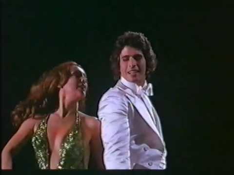 "Esperanza Roy - ""MÍRAME"" - Revista Musical Española"