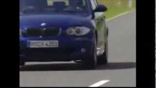BMW E87 130i M Sport Package 1 Series