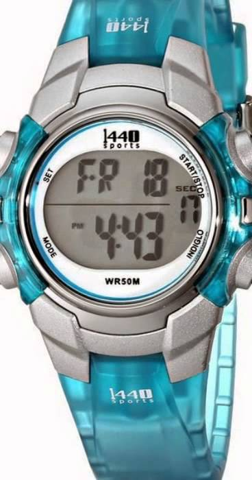 Timex 1440 Sports Watch Instructions Military Time Easy A Trailer 2010
