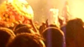 Deichkind Limit // Phillipshalle Düsseldorf 2.12.09 // Live