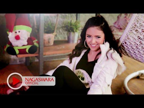 Baby Shima - Makan Hati (Official Music Video NAGASWARA) #music