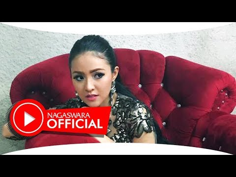 Baby Shima - Makan Hati (Official Music Video NAGASWARA) #music