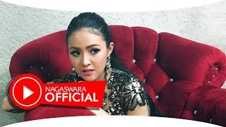 Cover images Baby Shima - Makan Hati (Official Music Video NAGASWARA) #music