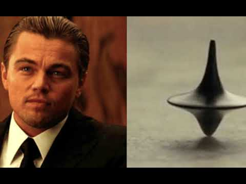 Inception Ending Explained Is Cobb Still Dreaming