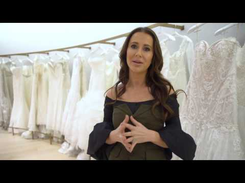 Inspiration: Destination Wedding Styling Tips - Jessica Mulroney | WeddingVacations.com