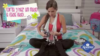 Video ¡Modifica tu ropa con Nanny by Nosotras! Parte ll download MP3, 3GP, MP4, WEBM, AVI, FLV September 2017