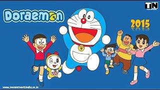 Doraemon 2015: Nobita và những hiệp sĩ không gian    Vietsub, Thuyết minh full HD
