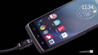 видео Купить Motorola Droid Turbo XT1254