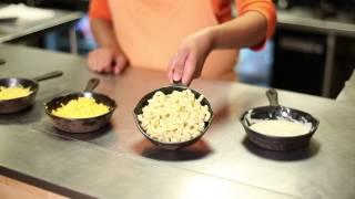 Buttermilk Macaroni & Cheese : Macaroni & Cheese Recipes