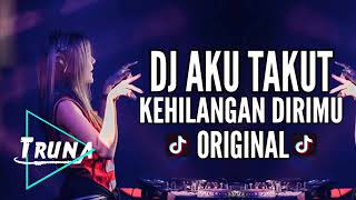 Download lagu DJ Aku Takut Republik Remix Terbaru Super Bass 2018 MP3