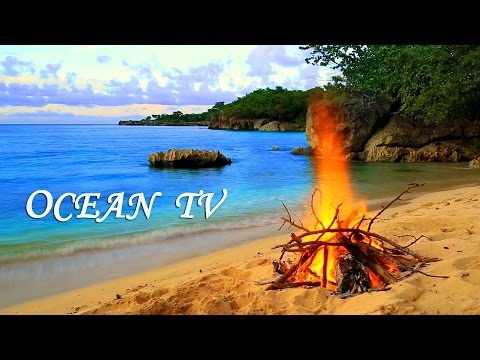 Relaxing Music ✔ Instrumental Music ☯ Quotes About Life and Success