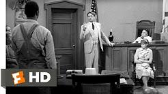 To Kill a Mockingbird (1962) Full Movie online free hd