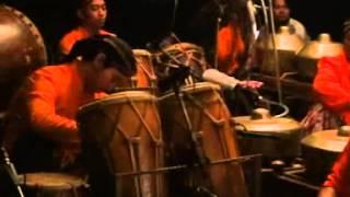 Taluan Wayang Kulit - LANGEN BUDAYA -Dalang H.Anom Rusdi MP3