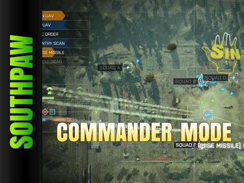 BF4: How To Increase Your FPS on PC | Doovi | 480 x 360 jpeg 38kB
