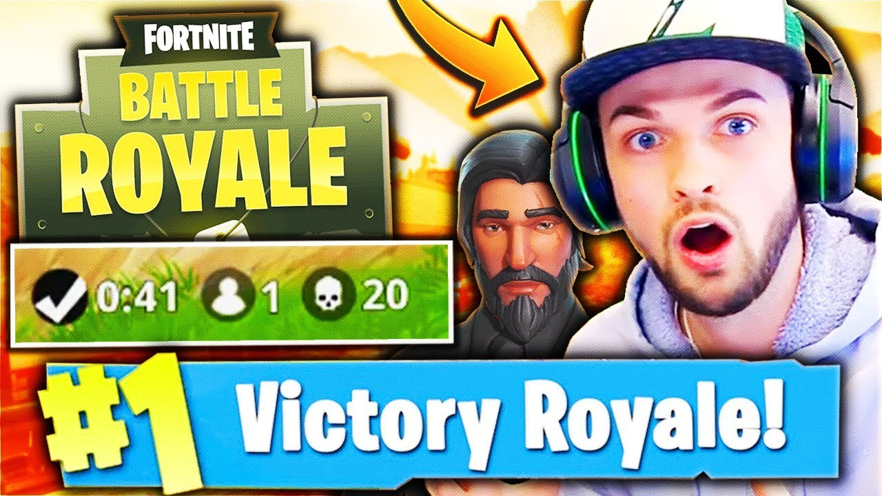 the 1 challenge ali a can t complete fortnite battle royale - ali a challenges fortnite