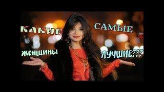 Точикфилм - Касос / Tajikfilm - Qasos
