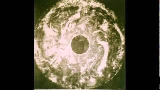 Hohle Erde - Richard Evelyn Byrd - ep. 3von3 -  Teil 07von26