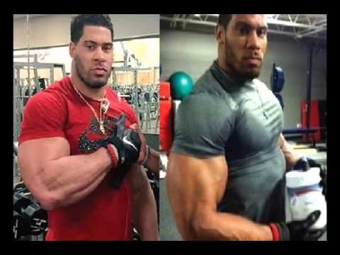 does anyone know what laron landry is up to these days