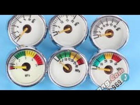 Đồng Hồ đo áp 01663712682