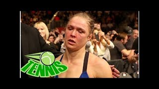 Ronda Rousey to lose? NXT star to debut? FIVE WWE Survivor Series shockers that may happen