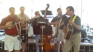 Jedinstvo Tamburica Orchestra-Ne Stoj Doni Donke