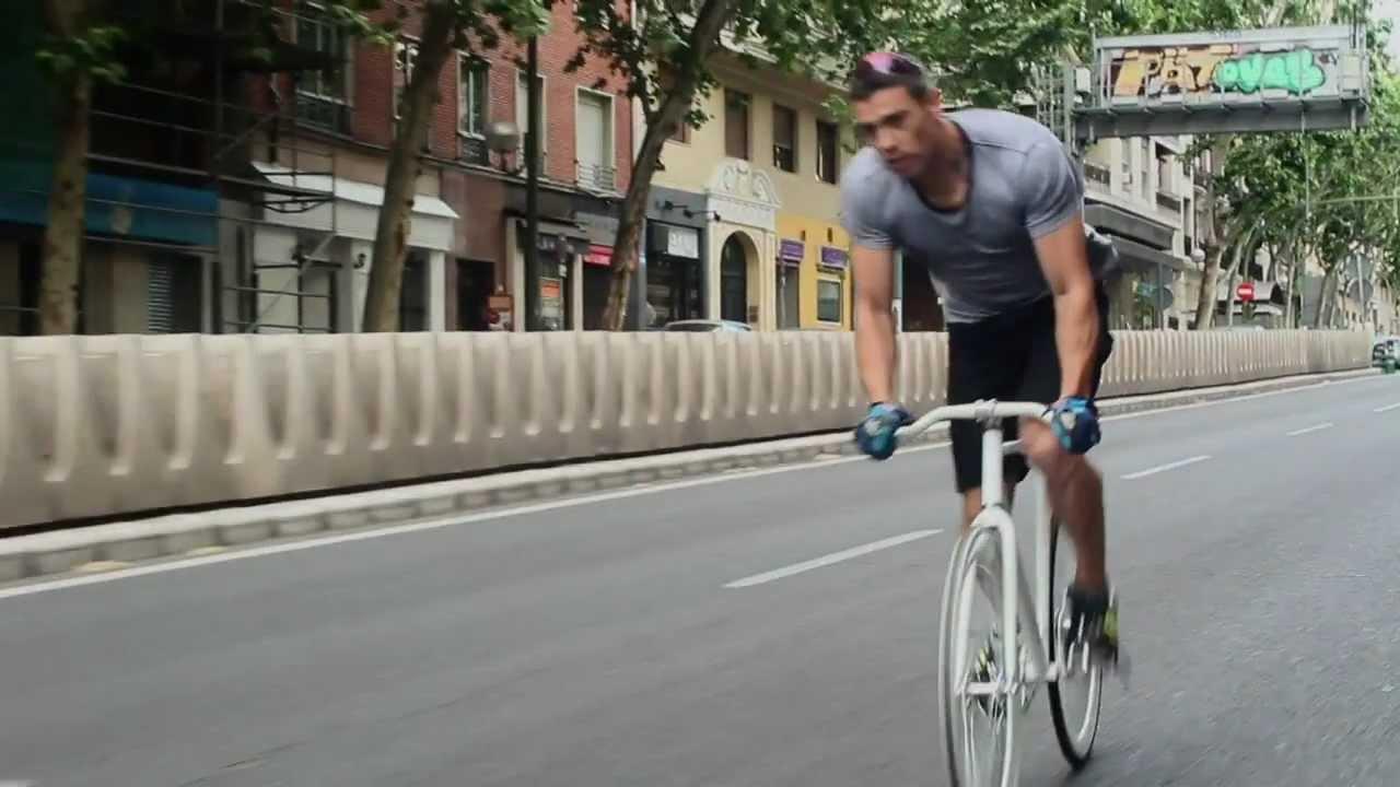 Create Bikes 2012 Youtube