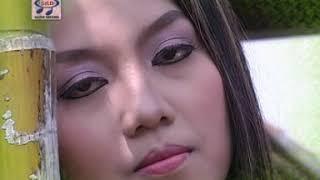 Inne Rahayu - Ngemu Loro [Official Music Video]