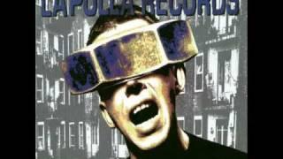 La Polla Records - Gladiadores T.V.