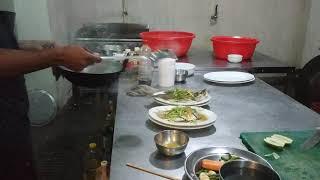 Original chinese stime fish chisning.