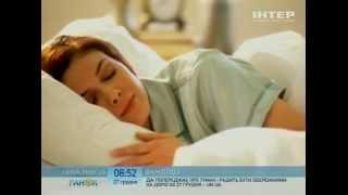 Как Распознать Вещий Сон? - Ранок - Інтер(Вам часто снятся сны? А случалось так, что ваши сны становились явью? Если такое случалось, будьте уверены:..., 2012-12-27T12:50:27.000Z)