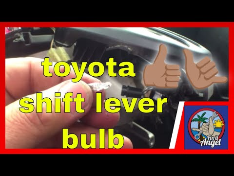 E Toyota Ta a Shift Lock Override Trim Tab New Oak Brown E besides Maxresdefault also Mustang Engine Fusebox additionally Hqdefault as well Hqdefault. on 2000 toyota camry shift cable